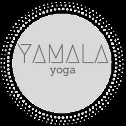 Yamala Yoga